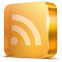 Our News RSS Feed