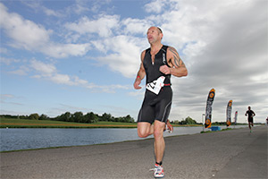 Nottingham Triathlon Gallery