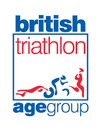 BTF Age Group Qualifier
