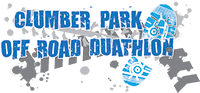 Clumber Park Off Road Duathlon