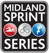 Midlands Sprint Triathlon Series