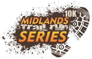 Midlands 10K Trail Run Series