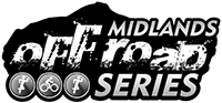 Midlands Off Road Duathlon Series
