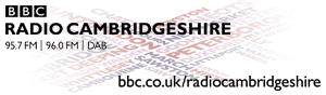 BBC Radio Cambridgeshire