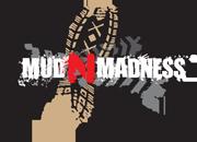 Mud N Madness