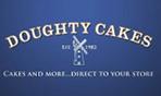Doughty Cakes