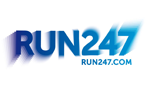 Run247.com