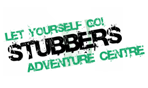 Stubbers Adventure Centre