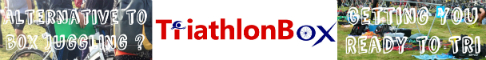 TriathlonBox.com