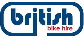 British Bike Hire